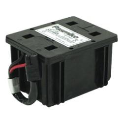 Batterie sèche Gates / CT1225