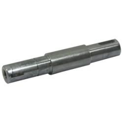 Axe de palier Castelgarden 27023000/0