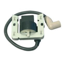 Bobine d'allumage électronique Aspera-Tecumseh 14160034 / 34443-A / 14160072