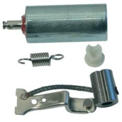 Rupteur condensateur Briggs & Stratton 294628