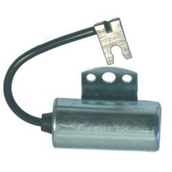 Condensateur Briggs & Stratton 029861