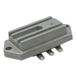 Régulateur de tension Kohler 12-403-01