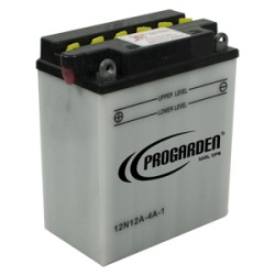 Batterie 12N12A-4A-1