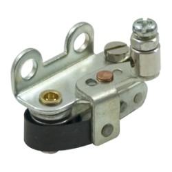 Rupteur Lombardini 70504006 / 7051180 / 70504006-5