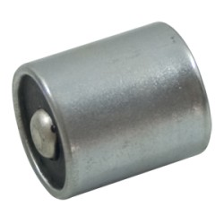 Condensateur pour tronçonneuses et débroussailleuses