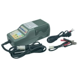 Chargeur de batteries Accuguard