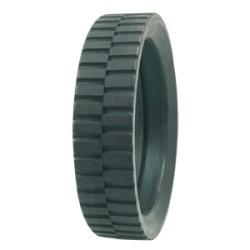 Bandage de roue Bernard 518408292