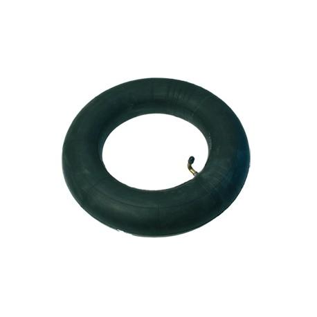 Chambre à air 4.10/3.50-4 (valve coudée)