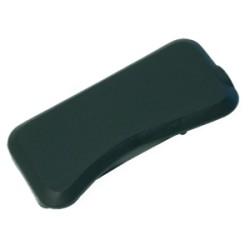 Couvercle de filtre à air Tecumseh 23430013 / LAV