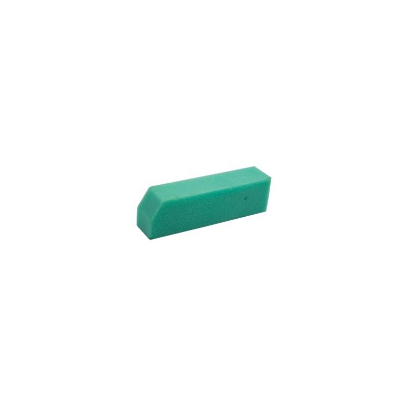 filtre a air mousse tecumseh 23410014 23410031 piece detachee. Black Bedroom Furniture Sets. Home Design Ideas
