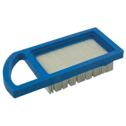 Filtre à air Briggs et Stratton 697152 / 697775 / 613022 / 698413 / 612332 / 797007