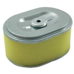 Filtre à air Honda 17210ZE0505 / 17210ZE0822 / GX110