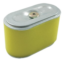 Filtre à air Honda 17210ZF5505 / 17210ZE8003 / 17210ZE8013