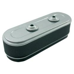 Filtre à air Honda 17211ZE7M010 / 17211ZE7W002 / 17211ZE7W03 / GXV160K1
