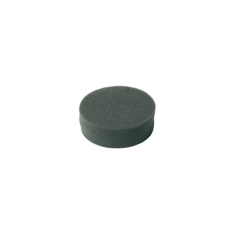 filtre a air mousse honda 17211883010 g150 g200. Black Bedroom Furniture Sets. Home Design Ideas