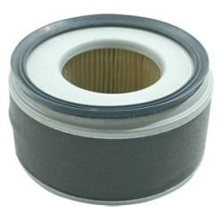 Filtre à air Honda 17210ZG3003 / GD320 / GD321 / GD410D / GD411 / GD420