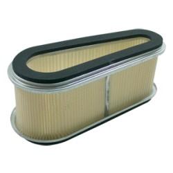 Filtre à air Kawasaki 110132143 / 110132098 / 11013-2143 / 11013-2098 / FC540V