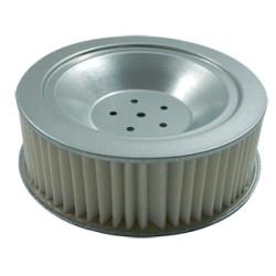 Filtre à air Kawasaki 11013-2195 / 11013-2186 / 11013-2213 / FD671D / FD711D / FD750D