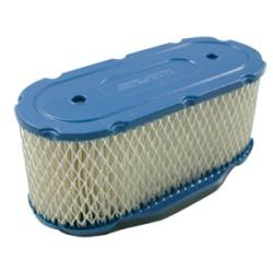 Filtre à air Kawasaki 11013-7024 / 11029-7012 / 11029-7002 / FH601V / FH721V