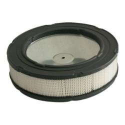 Filtre à air Kawasaki 11013-7011 / 11013-7022 / FH601D / FH641D / FH680D / FH721D