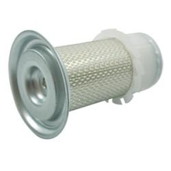 Filtre à air Kubota 15852-11082 / 15852-11081 / 15852-11080