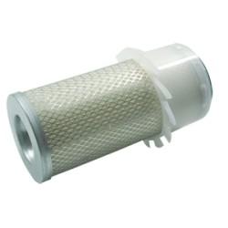 Filtre à air Kubota 70000-11221 / 15222-11221 / B5100 à 8200 / L225