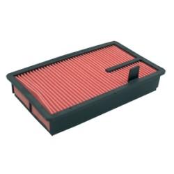 Filtre à air Kubota 16667-11080 / 1666711080