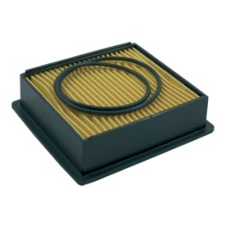 Filtre à air Kubota 12812-11210 / 1281211210 / GS120 / GS130