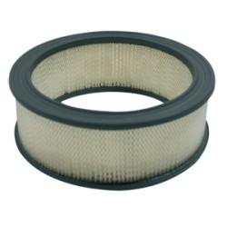 Filtre à air Kohler 4708303 / K241 / K301 / K321 / K361