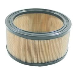 Filtre à air Kohler 4508302 / K341 / MV16 / M10-M16 / M20