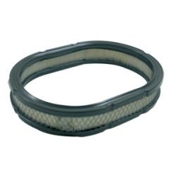 Filtre à air Kohler 2808303 / TH16 / TH18 / CH16 / CH18 / OHC16