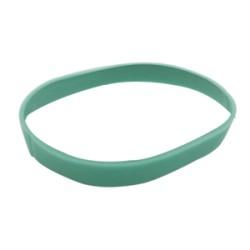 Protège-filtre Kohler 28080302-A