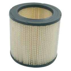 Filtre à air Kohler 2808304 / TH16 / TH18 OHC