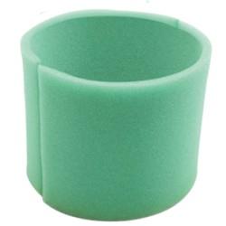 Protège-filtre Kohler 2808306S / 2808306-S