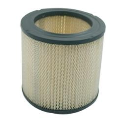 Filtre à air Kohler 277138 / K532 / K582 / K301 / K321