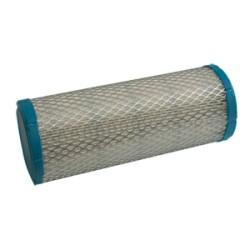Filtre à air Kohler 2508301 / CH22-66557 / CH22-66558 / CH26S-78511