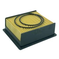 Filtre à air Kubota 12545-11080 / 1254511080