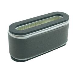 Filtre à air Kubota 12191-11220 / 1219111220 / Modèles 4019 / 4021