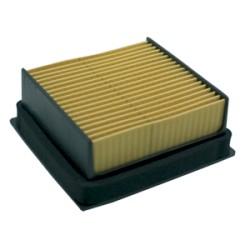Filtre à air Kubota 12867-11212 / 1286711212 / GS200