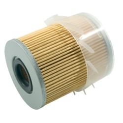 Filtre à air Kubota 14971-11180 / EA300