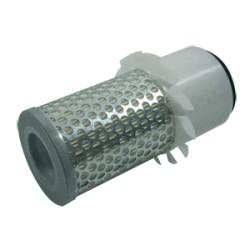 Filtre à air Kubota 19215-11220 / Yanmar 171022-12530