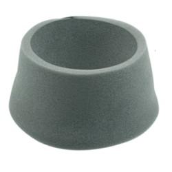 Protège-filtre Robin (Wisconsin) pour filtre à air 227-32610-07