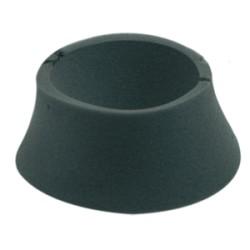 Protège-filtre Robin (Wisconsin) pour filtre à air 226-32610-07 / 106-32602-07