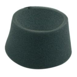 Protège-filtre Robin (Wisconsin) pour filtre à air 206-32601-07