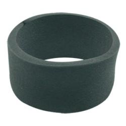 Protège-filtre Robin (Wisconsin) 227-32613-08