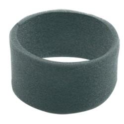 Protège-filtre Robin (Wisconsin) 227-32610-08