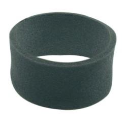 Protège-filtre Robin (Wisconsin) pour filtre à air 106-32704-07