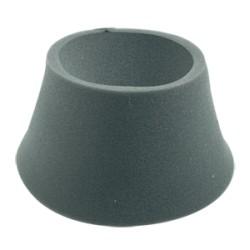 Protège-filtre Robin (Wisconsin) pour filtre à air 207-32606-18