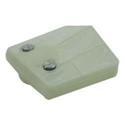 Filtre à air Husqvarna 501807101 / 501 80 71-01