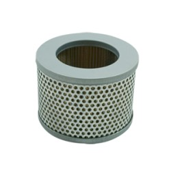 Filtre à air Stihl 4201 141 0300 / TS08 / TS50 / TS350 / TS360 / TS510 / TS760 / BT360